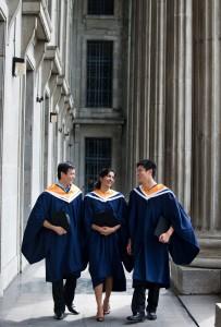 LR-Graduates-outdoors