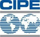 https://jdsupra-html-images.s3-us-west-1.amazonaws.com/0297592b-b2ab-42c2-9d3c-f9ca7dd98fcc-cipe-logo.jpg
