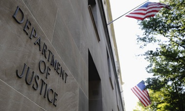 doj ratchets up ada enforcement for health care providers