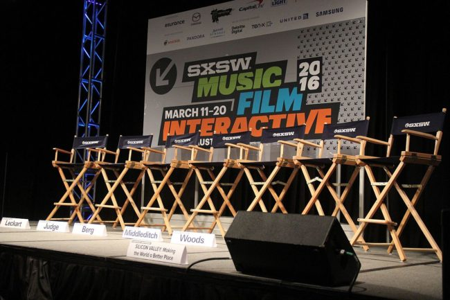 SXSW_2016_-_Silicon_Valley_panel_stage_(25127894763)