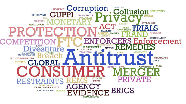 aba antitrust meeting American bar association section of antitrust law promoting competition the 2018 antitrust section spring meeting will kick off in less than 24 with record.