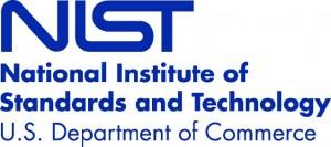NIST-Logo_1