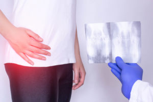 hernia mesh surgery pain in New Jersey