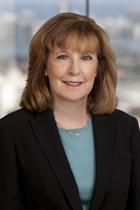 Wendy Lumish
