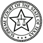 Seal_of_the_Supreme_Court_of_Texas