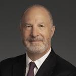 David H. Laufman
