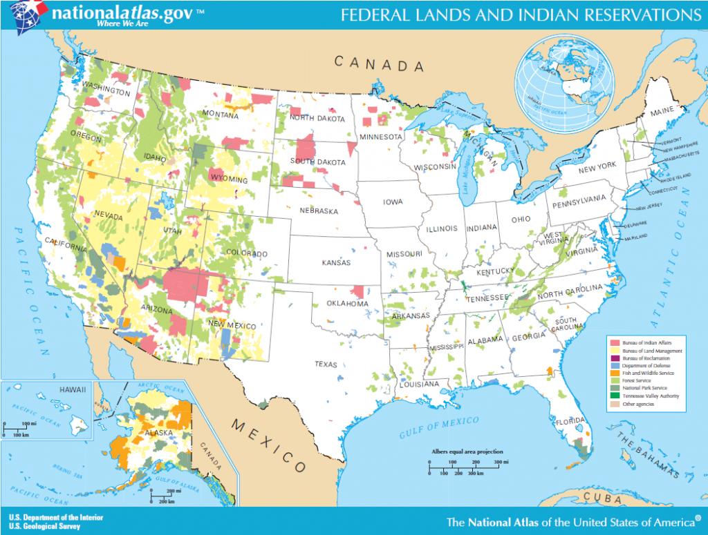 Amanda Reeve - Map