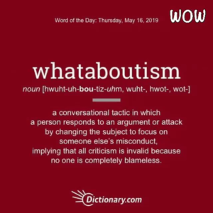 17b168a7-35af-48a1-93f4-9d3d236c46fb-whataboutism-300x300.png