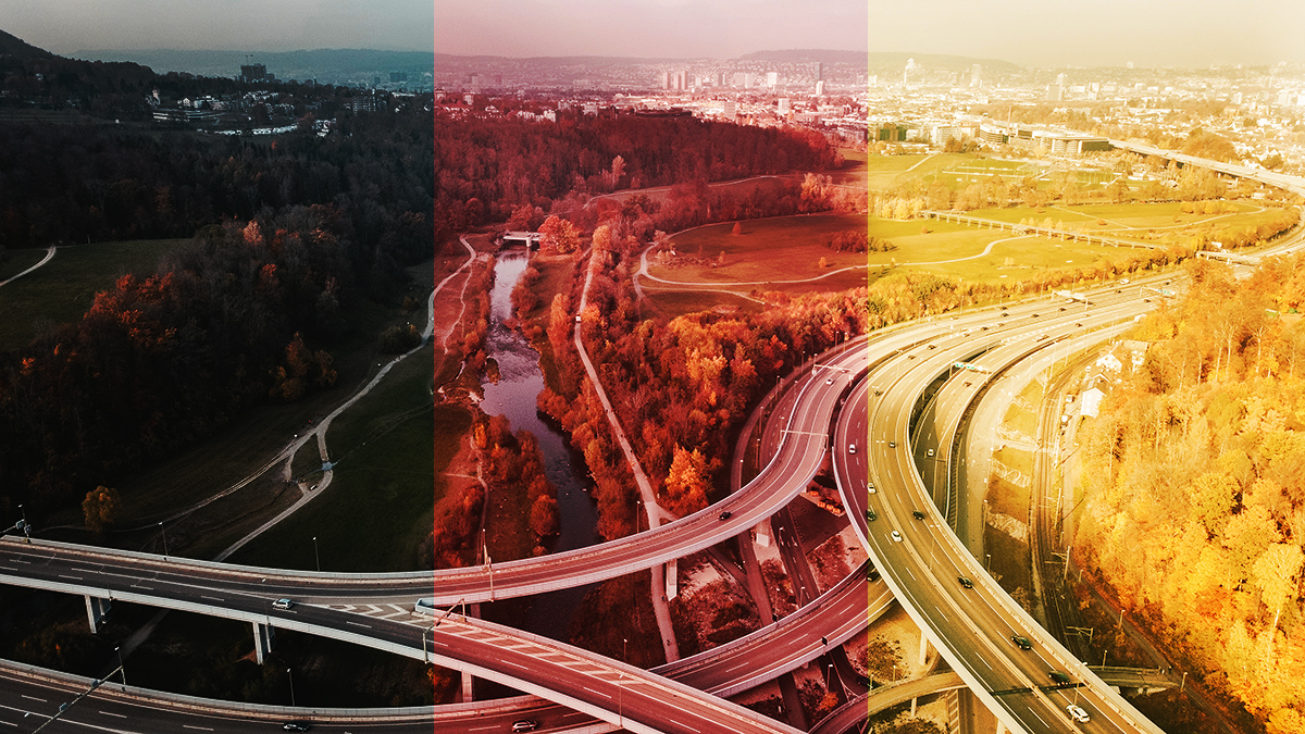 Roadmap and milestones of German laws for autonomous vehicles