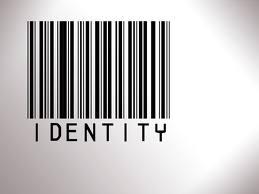plain identity