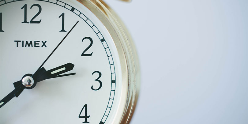 Not So Fast: New York's High Court Relieves Pressure on Liability Carriers to Disclaim Coverage As Soon As Possible