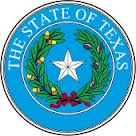 https://jdsupra-html-images.s3-us-west-1.amazonaws.com/2139d664-3167-4262-a8ae-a3ee7c3182d2-State-of-Texas.jpg