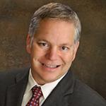 Matthew L. Stennes