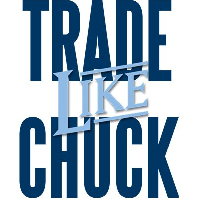 talk to chuck Talk to chuck - free download as powerpoint presentation (ppt / pptx), pdf file (pdf), text file (txt) or view presentation slides online shwabs talk to chuck.