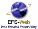 EFS-Web