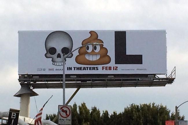deadpool-emoji-billboard-pic