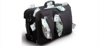 https://jdsupra-html-images.s3-us-west-1.amazonaws.com/2bf121e6-7b8b-47ce-b1e0-e8a7d7dfcf96-bag-of-cash.jpg