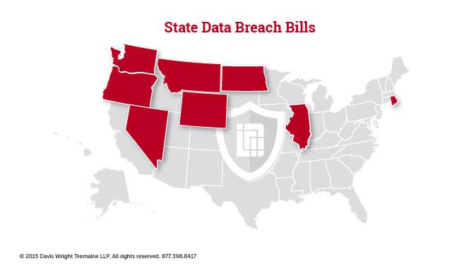 data-breach-state-map-bills3