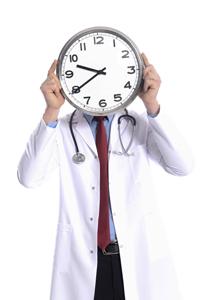 EmpBlog-6.23.2014-Clock Head-iStock-PAID-RESIZED