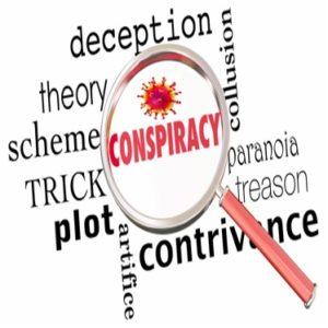 ¿Se está creando un nuevo orden mundial...? - Página 2 319a8141-6a43-4e0a-a1bd-14e7191ad6c5-coronavirus-conspiracy-300x300