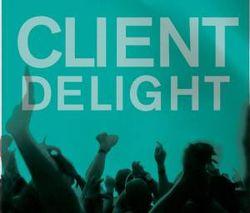 Client_Delight