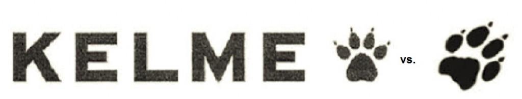 KELME2