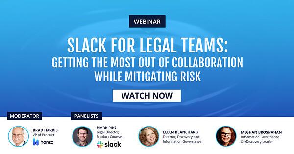 V3-Slack-for-Legal-Teams-webinar-social-card