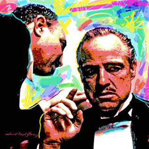 EmpBlog-6.25.2013-WorkplaceInvestigation-Godfather