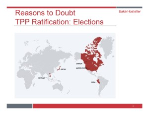 TPP elections