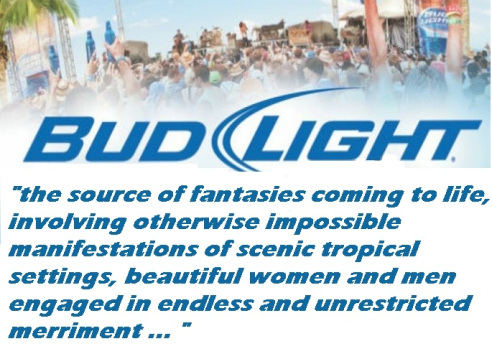 """intellectual assets of anheuser busch """"abi"""" means anheuser-busch inbev sa/nv, its domestic and foreign parents,  additional assets, including tangible assets as well as intellectual."""