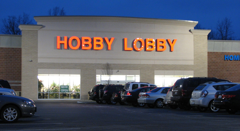 HobbyLobbyStowOhio (2)