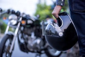 Motorcycle Accident Case Result Nj Motorcycle Injury Lawyer