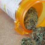 Will Investing In Marijuana Change Things?