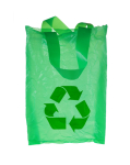 http://www.dreamstime.com/stock-photo-green-plastic-bag-recycle-symbol-image18698520