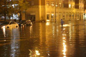 flood-300x200