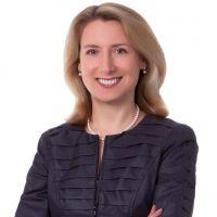 Patricia Markus