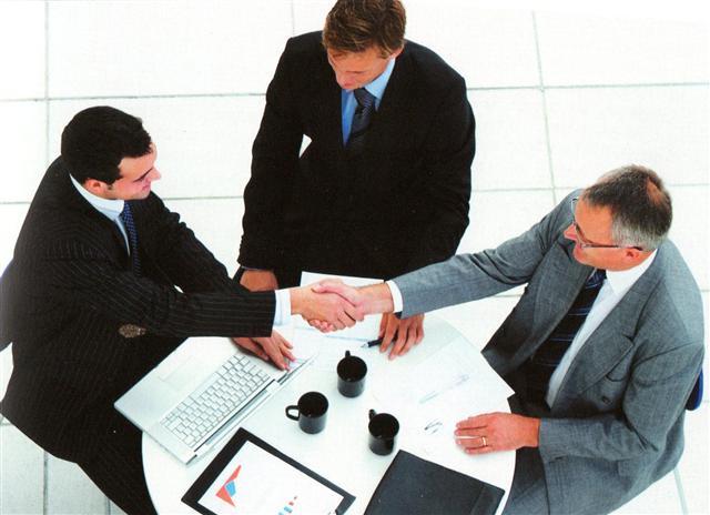 Lawyer Coaching