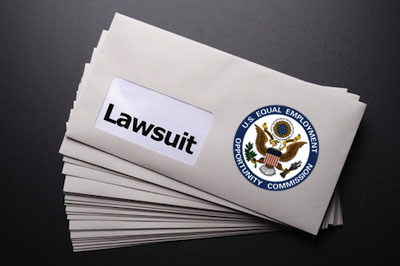 EEOC_lawsuit