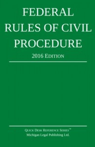 2016-Federal-Rules-of-Civil-Procedure-194x300