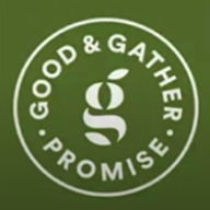 Good and Gather