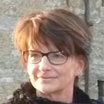 Karine Crepin