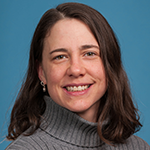Dr. Leslie Fischer