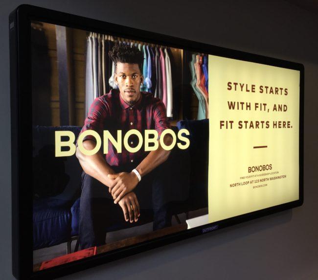 BonobosBillboard
