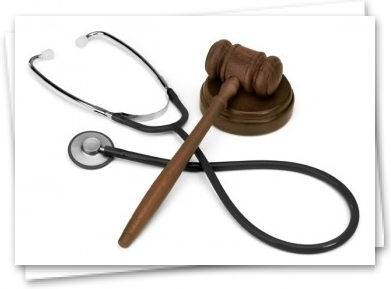 Health-Care-Law.jpg