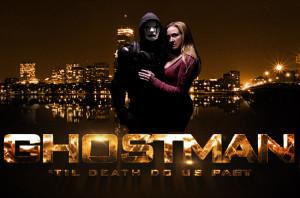 Ghostman 2