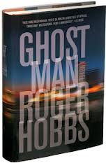 Ghostman