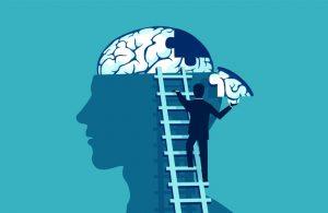 Psychology and mediation