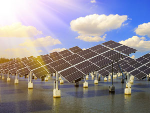 U.S. Department of Commerce Sets Stage for New Countervailing Duties on Chinese Solar Panels