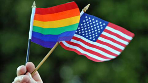 EmpBlog-8.21.2013-Same-sex-FMLA