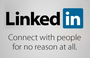 LinkedIn-Connect-With-People-For-No-Reason-At-All